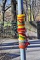 Hannover Herrenhausen 2014-I by-RaBoe 063.jpg