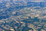 Hannover Rom -Luftaufnahmen- 2014 by-RaBoe 113.jpg