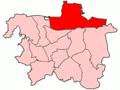 Hannover Stadtbezirk Bothfeld-Vahrenheide.png