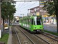 Hannover tram 2008 3.JPG