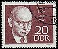 Hanns Eisler (timbre RDA).jpg