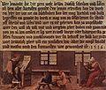 Hans Holbein d. J. 015.jpg