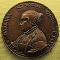Hans kels, barbara hermann-reihling, 1538.JPG