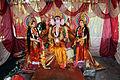 Hanuman Temple Hanumannagar (6).jpg