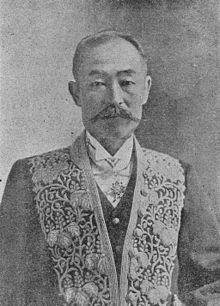 Hara Ryuta.jpg