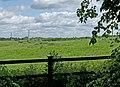 Harbury Fields - geograph.org.uk - 851127.jpg