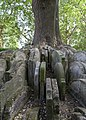 Hardy Ash, St Pancras Old Church.jpg
