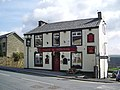Hare and Hounds, 1 Halifax Road, Burnley - geograph.org.uk - 763807.jpg