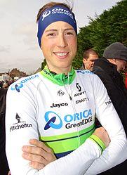 Jens Keukeleire