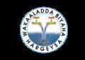 Hargeisa Water Agency logo.png