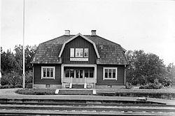 Hargshamn_jvstn_1945. jpg
