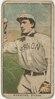 Harkins, Vernon Team, baseball card portrait LCCN2007683722.tif
