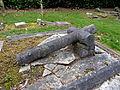 Harlow Hill Cemetery 021.jpg