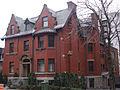 Harold E. Stearns House, Montreal 01.jpg