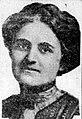 Harriet Grim 1912.jpg