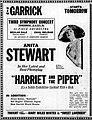 Harriet and the Piper (1920) - 5.jpg
