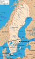 Harta Suediei.png