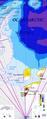 Harta fizică ZAB.PNG