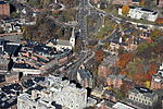 Harvard Square aerial 1.JPG