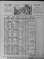 Harz-Berg-Kalender 1915 021.png