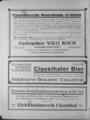 Harz-Berg-Kalender 1935 001.png