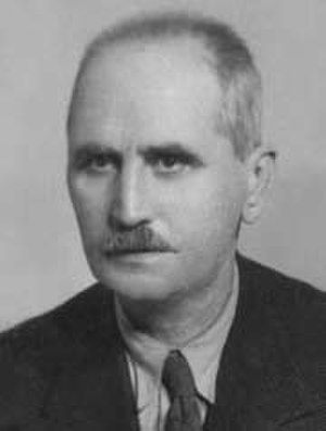 Hasan Fehmi (Ataç) - Image: Hasan Fehmi Ataç
