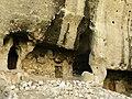 Hasankeyf (39547046815).jpg