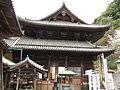 Hasedera (Sakurai) hondo1.jpg