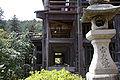 Hasedera Sakurai Nara pref43n4272.jpg
