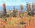 Hassam - hollyhocks-isles-of-shoals.jpg