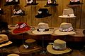 Hat Store Window New Orleans.jpg