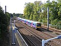 Hatfield Railway Station - geograph.org.uk - 567691.jpg
