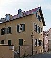 Haus Badstubengasse 6 F-Hoechst.jpg