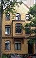 Haus Dominikanerstraße 21, Düsseldorf-Oberkassel 01.jpg