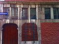 Haus Lindenbaum ehemaliger Eingang.jpg