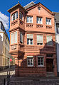 Haus Zum Großen Nassau P9276844.jpg