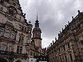 Hausmannsturm, Dresden (696).jpg