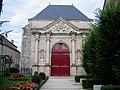 Haute-Marne Langres Theatre Municipal - panoramio.jpg