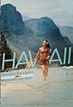 Hawaiian Islands Poster (19482265721).jpg