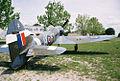 Hawker Siddelly Tempest MkII RRear FLAirMuse SNF Setup 17April09 (15323194211).jpg