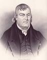 Hawkins Philemon III.png