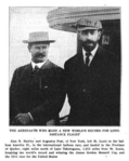 Hawley and Post following 1910 Gordon Bennett cup.png