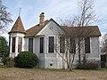 Haynes-DeLashwah House.jpg