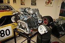Engine balance - Wikipedia