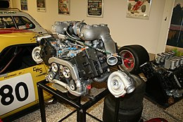 Haynes International Motor Museum - IMG 1493 - Flickr - Adam Woodford.jpg