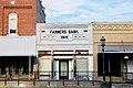 Hayti-Farmers-Bank-mo.jpg
