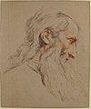 Head of a Bearded Man MET 1984.311.jpg