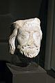 Head of a King, 1230, exh. Benedictines NG Prague, 150657.jpg