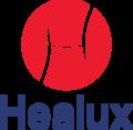 Healux Vertical.png