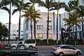 Heathcote Apartments (Miami Beach).jpg
